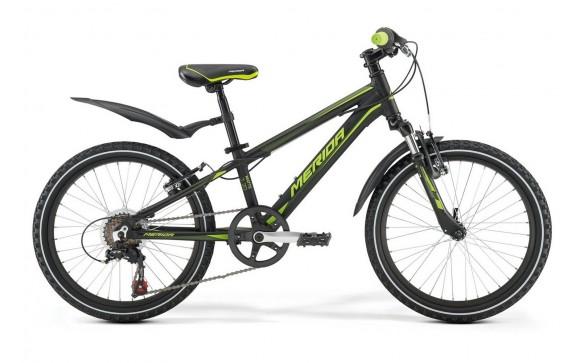 Детский велосипед Merida Matts J20 Boy (2019)
