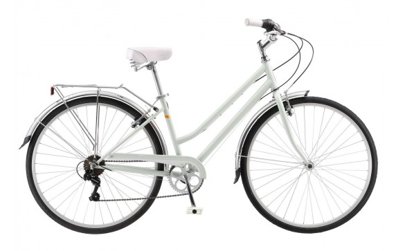 Дорожный велосипед Schwinn Wayfarer Women (2019)