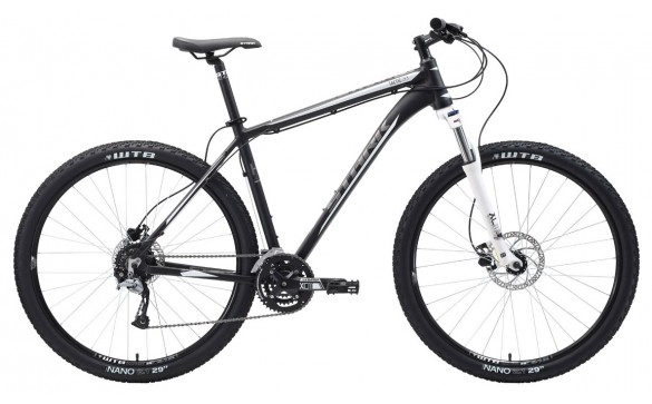 Горный велосипед Stark Tactic 29.5 HD (2018)