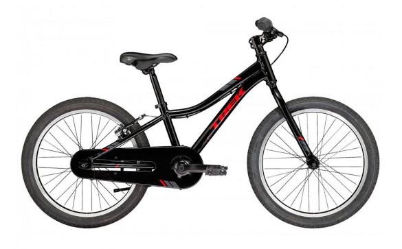 Детский велосипед Trek Precaliber 20 SS CST B (2019)