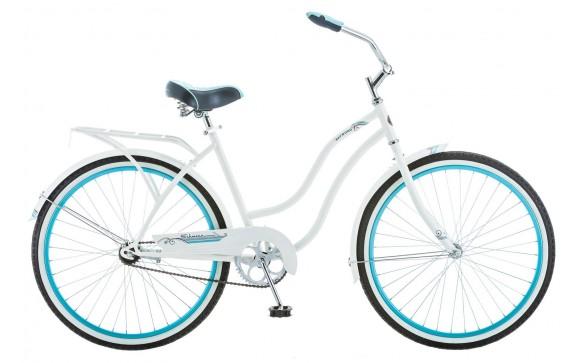 Дорожный велосипед Schwinn Baywood (2019)