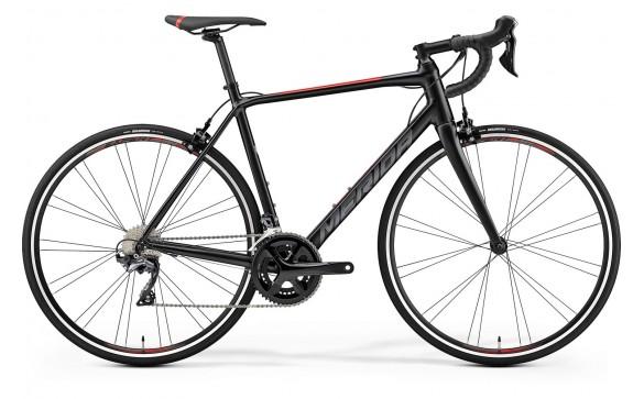 Шоссейный велосипед Merida Scultura 500 (2019)