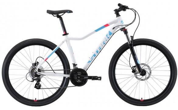 Велосипед Stark Viva 27.3 D (2019)