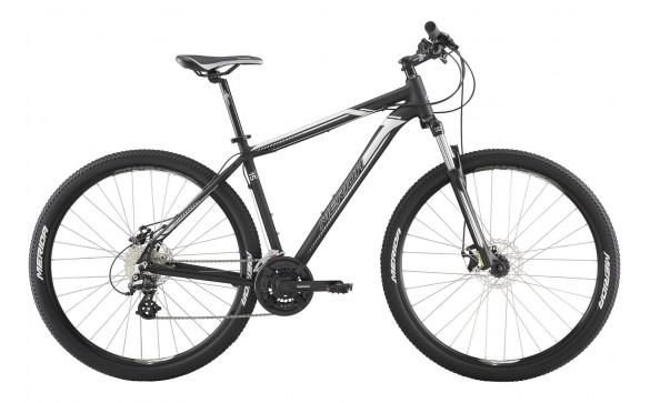 Горный велосипед Merida Big.Nine 15-MD (2019)