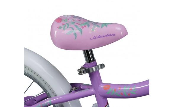 """Велосипед SCHWINN Jasmine 16"""" (2020)"""