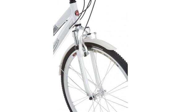 """Велосипед SCHWINN Discover Womens 28"""" (2019)"""