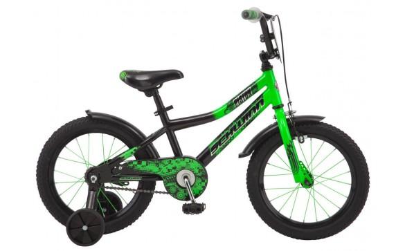 Велосипед SCHWINN Piston (2020)