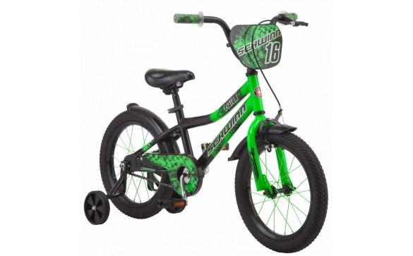 Велосипед SCHWINN Piston (2019)