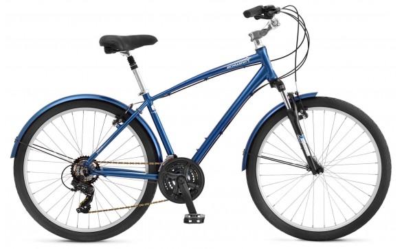 Мужской велосипед Schwinn Sierra 2019