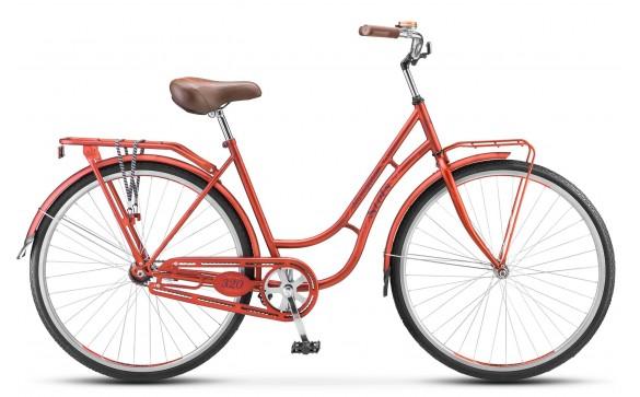 Городской велосипед Stels Navigator 320 (2017)