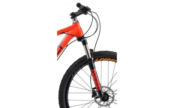 Горный велосипед Welt Rockfall 1.0 29 2019