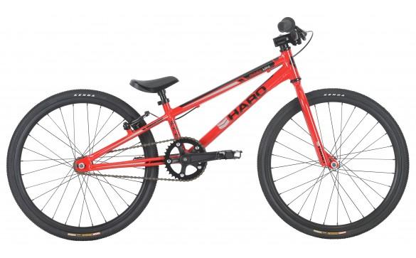 Велосипед BMX Haro Annex Mini 2019