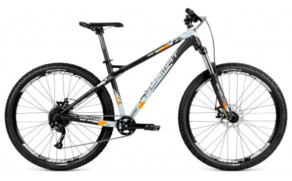 Горный велосипед Format 1314 (2018)