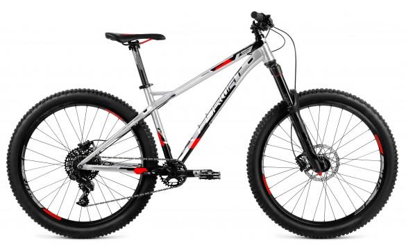 Горный велосипед Format 1311 (2018)