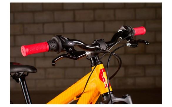 Подростковый велосипед Scott Voltage JR 24 (2018)
