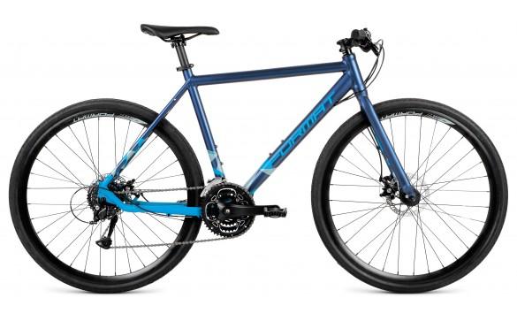 Городской велосипед Format 5342 (2018)