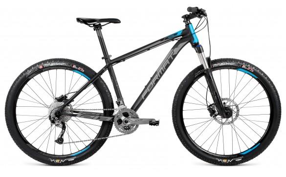 Горный велосипед Format 1213 29 (2018)