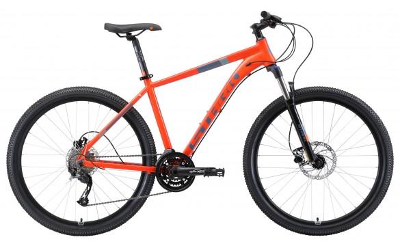 Горный велосипед Stark Router 27.4 HD 2019