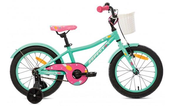 Детский велосипед Aspect Melissa 2019