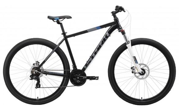 Горный велосипед Stark Hunter 29.2 D 2019