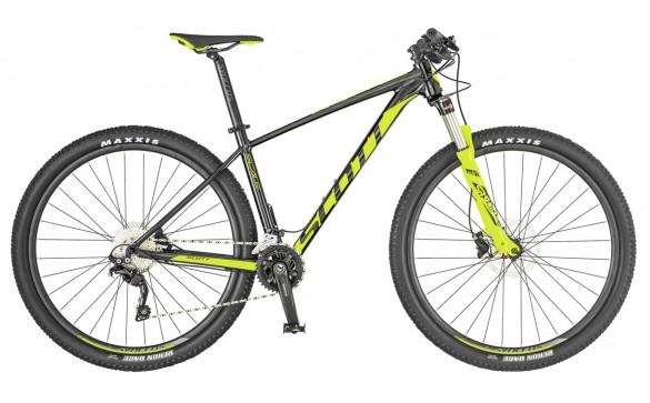 Горный велосипед Scott Scale 990 2019