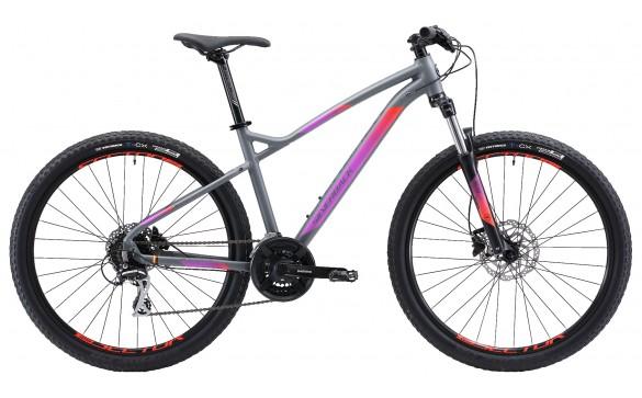 Женский велосипед Silverback Splash 2 2019