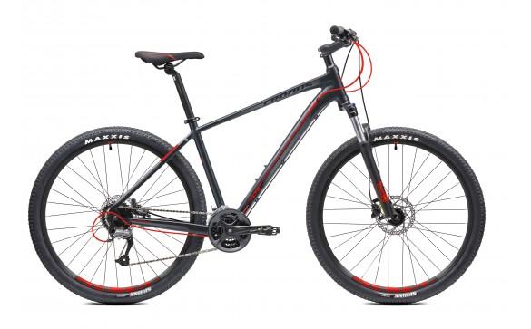 Горный велосипед Cronus Holts 2.0 29 (2018)
