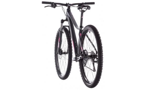 Женский велосипед Cube Access WS 27.5 (2019)