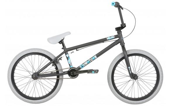 Велосипед BMX Haro Downtown 2019
