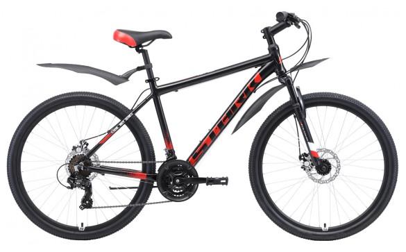 Горный велосипед Stark Indy 26.1 D 2019