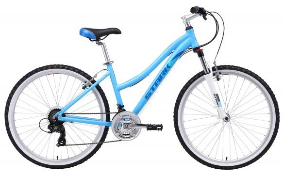 Женский велосипед Stark Luna 26.2 V 2019