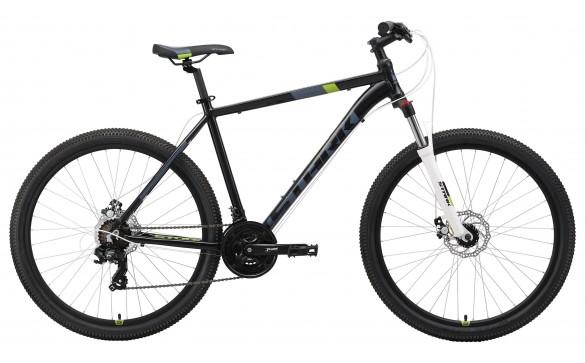 Горный велосипед Stark Hunter 27.2 D 2019