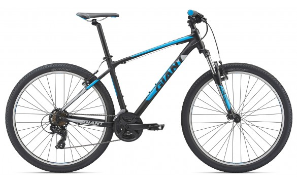 Горный велосипед Giant ATX 3 2019