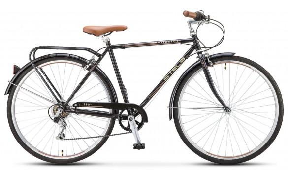 Городской велосипед Stels Navigator 360 V010 (2018)