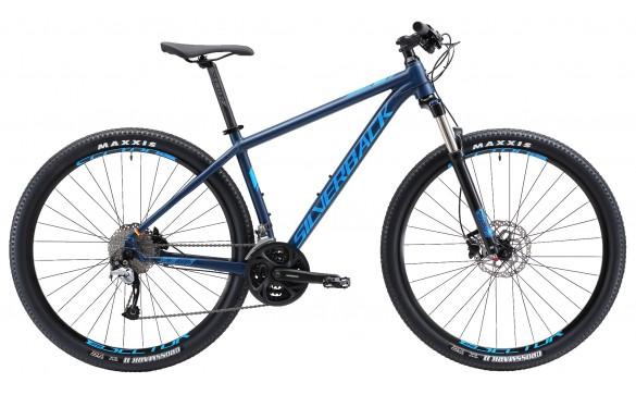 Горный велосипед Silverback Spectra Sport 2019