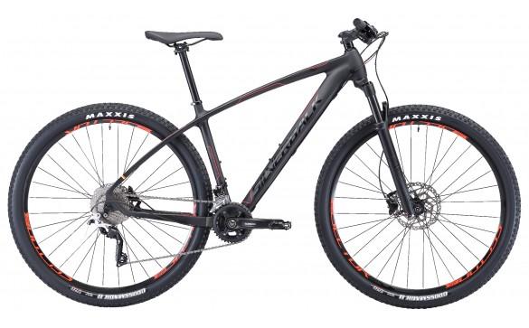 Горный велосипед Silverback Storm 2019