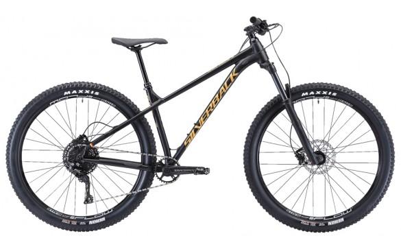 Горный велосипед Silverback Slade Trail 2019