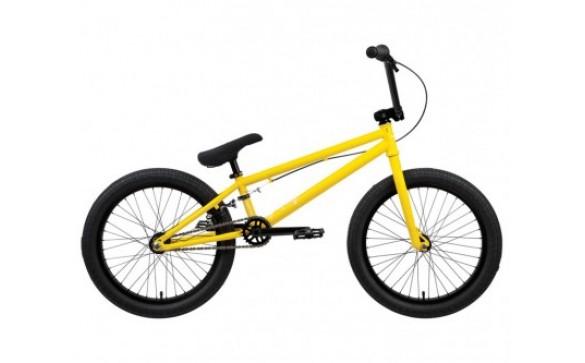Экстремальный велосипед Format 3213 (2014)
