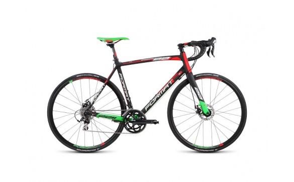 Шоссейный велосипед Format 2211 (2015)