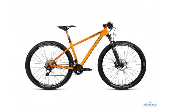 Горный велосипед Format 1112 (2016)