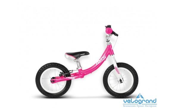 Детский велосипед Kross Mini (2016)
