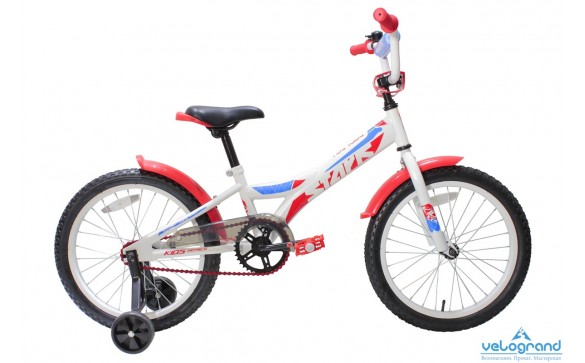 Детский велосипед Stark Tanuki 12 (2014)