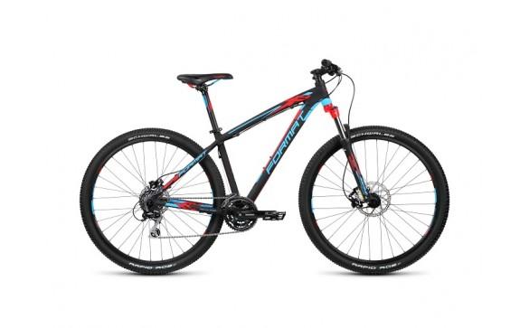 Горный велосипед Format 1412 29 (2015)