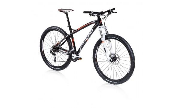 Горный велосипед Head X-Shape 1 29 (2014)