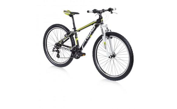 Подростковый велосипед Head Ridott 26 (2014)
