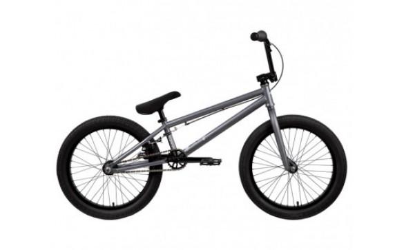 Экстремальный велосипед Format 3214 (2014)
