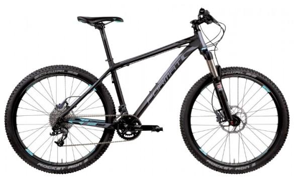 Горный велосипед Format 1212 (2014)