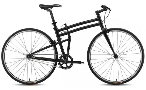 Складной велосипед Montague BOSTON (2013)