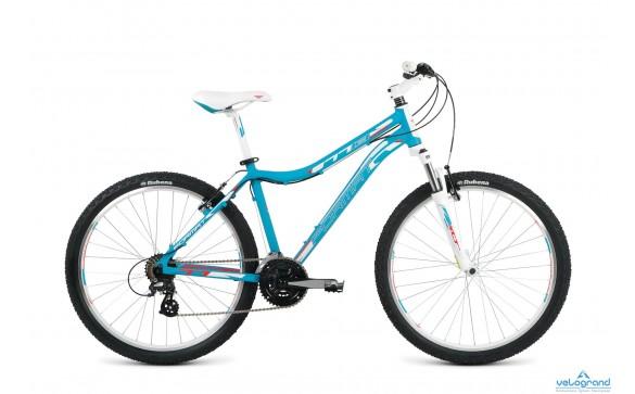 Женский велосипед Format 7713 (2015)