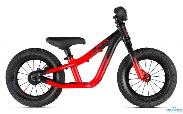Детский велосипед Commencal RAMONES 12 (2016)